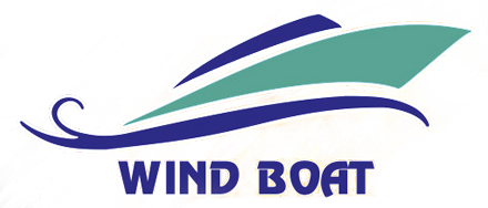 WindBoatRent.com Rent a Speed Boat | Skopelos | Sporades | Greece
